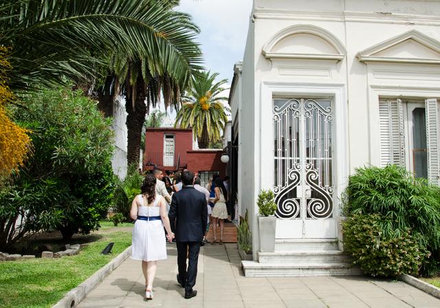 La Colonial Eventos (Salones de Fiesta) | Casamientos Online