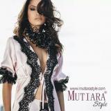Mutiara Style