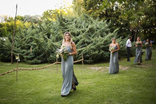 Quinta Los Galpones (Quintas y Estancias) | Casamientos Online