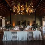 Villegas (Salones de Fiesta y Hoteles)