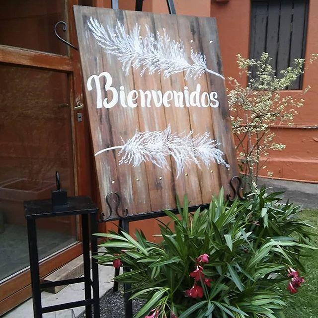 Villegas eventos & hotel