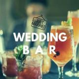 Wedding Bars