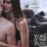 Alas De Mar (Ramos, Tocados y Accesorios)