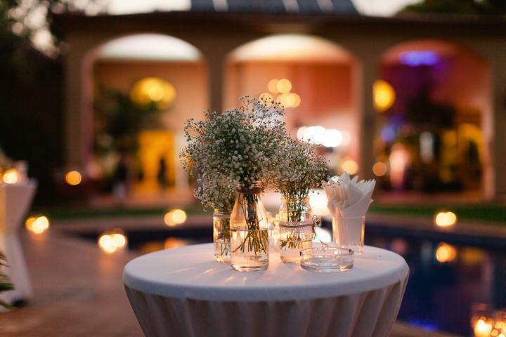 ambientacion y decoracion de fiestas, consejos e ideas