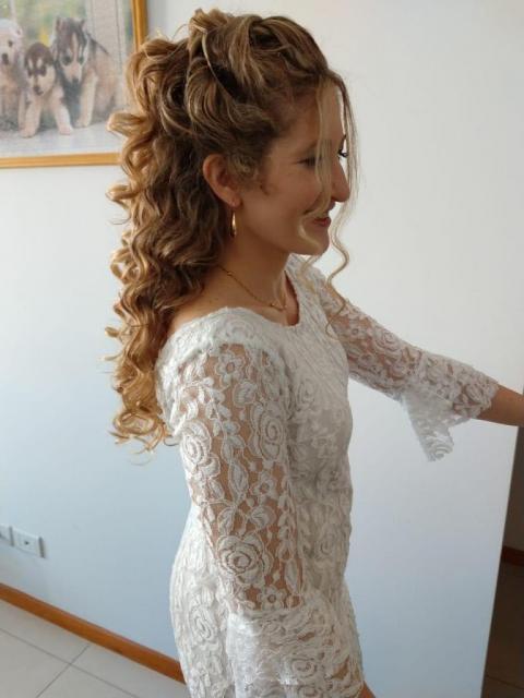 Ana y Melisa Casal | Casamientos Online