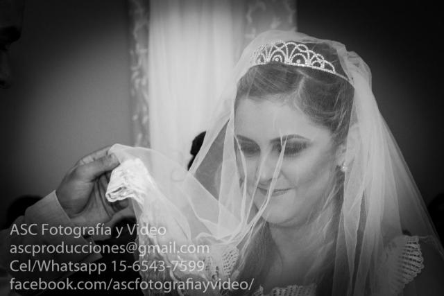 ASC Fotofrafía y Video