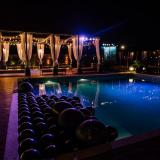 Casa Sur Pilar Hotel (Salones de Hoteles)