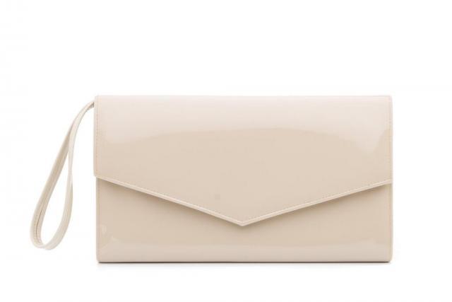 Clutches y sobres personalizados