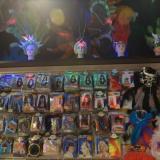 Cotillón Arco iris (Cotillón)