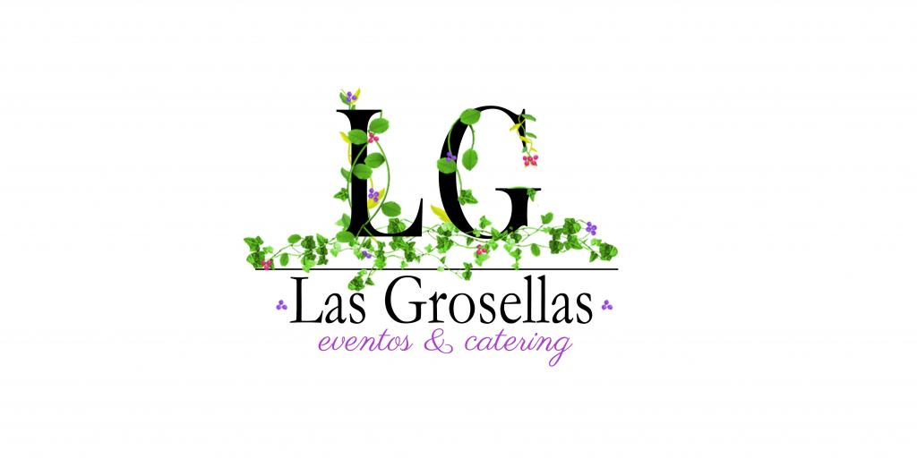 Eventos LG Las Grosellas