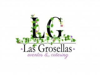 Imagen de Eventos LG Las Grosell...