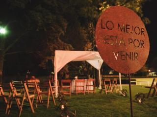Imago Catering y eventos
