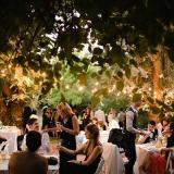 Main Events (Wedding Planners)