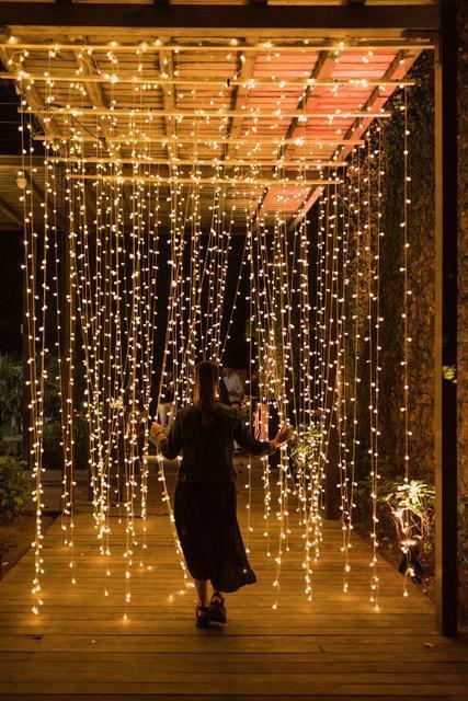 DELIGHT (Propuestas Originales) | Casamientos Online