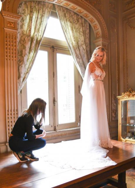 Se congela el precio!   Casamientos Online