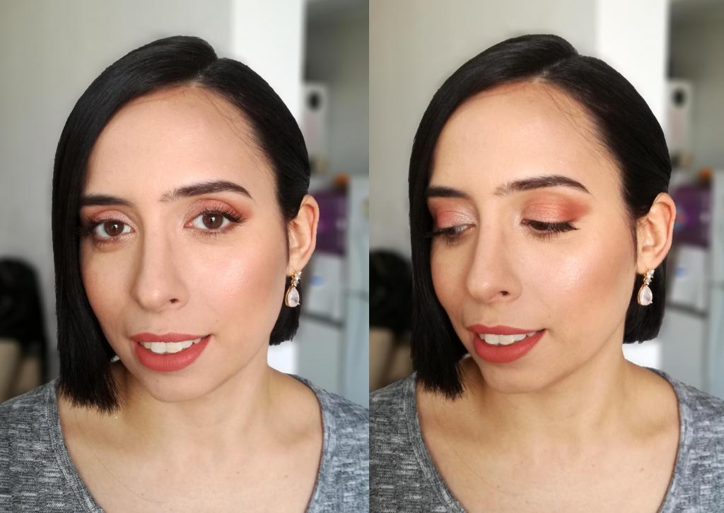 Caterina Estudio (Maquillaje y Peinados)