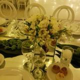 Imagen de E&A Eventos