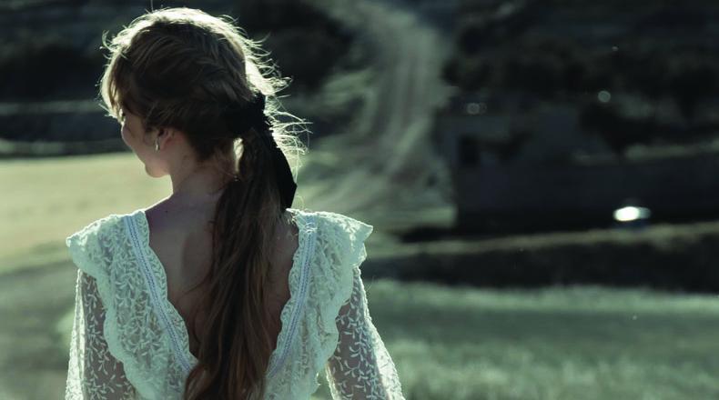 Inspiración bridal: Peinados de novia con moño