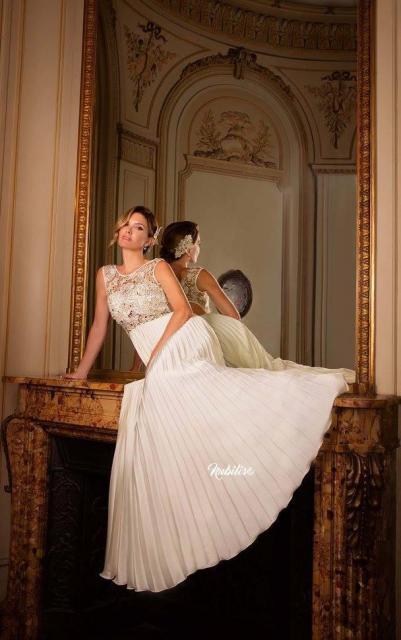 Editorial | Casamientos Online