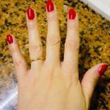 Imagen de MaiVi Beauty nails&makeup