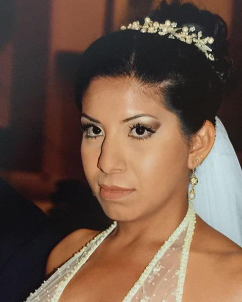 Jesi | Casamientos Online