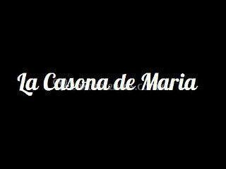 La Casona de María