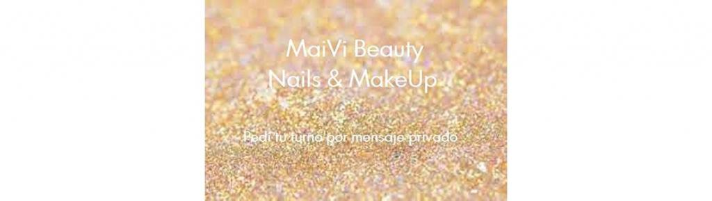 MaiVi Beauty nails&makeup