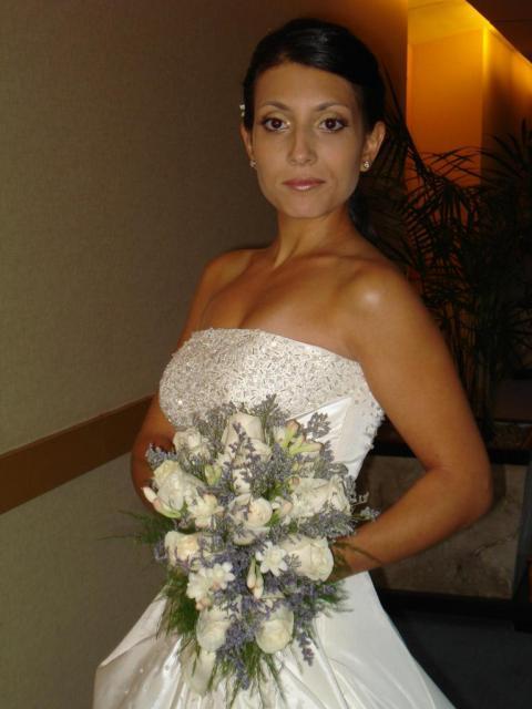 NOVIAS | Casamientos Online