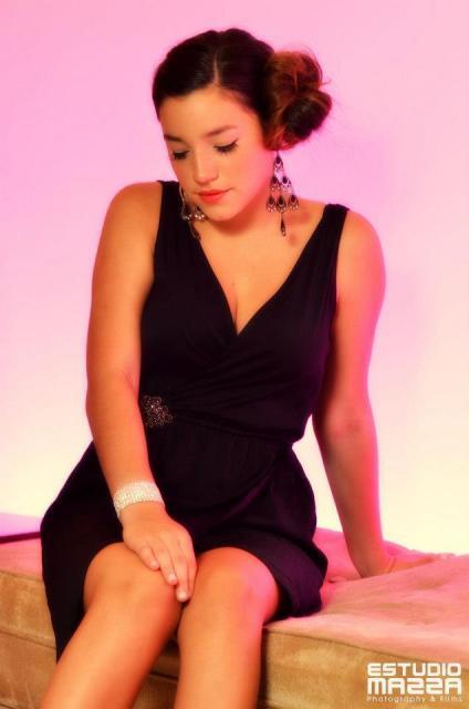 Paula Vivares Estilista (Maquillaje y Peinados) | Casamientos Online