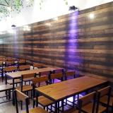 Propuesta para tu Civil, (Salón+catering+barra+DJ) Completo!