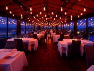 Imagen de Morena Restaurant...