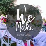 Imagen de We Make