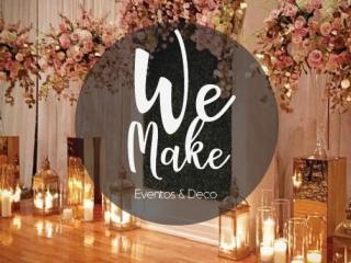 We Make