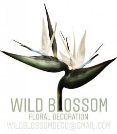 Imagen de Wild Blossom...