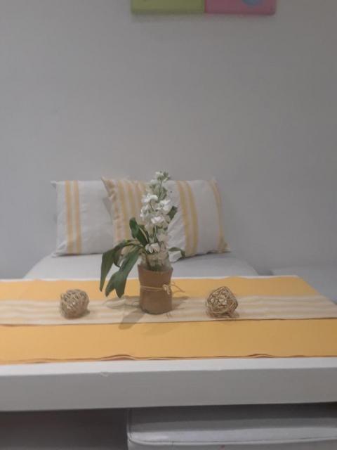 Allegra Eventos (Salones de Fiesta) | Casamientos Online
