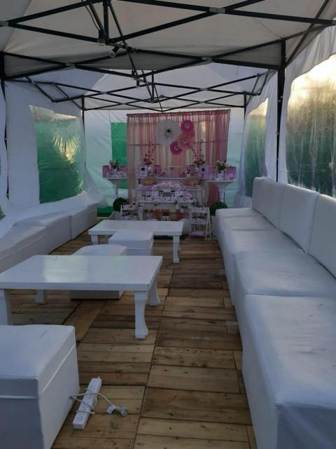 amoblamientos para Eventos   Casamientos Online