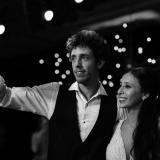 Caro Ortner Eventos (Wedding Planners)