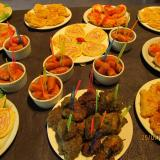 Catering Natylandya