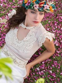 Imagen de Mey Flowers Ramos y To...