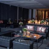Esplendor Savoy Hotel (Salones, Quintas y Estancias)