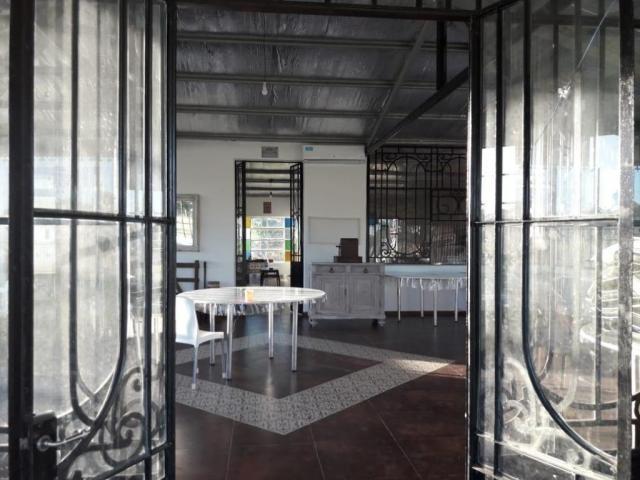 Finca La Florinda (Quintas y Estancias) | Casamientos Online