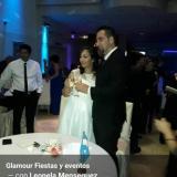 Glamour fiestas (Salones de Fiesta y Hoteles)