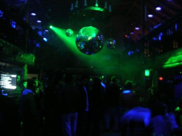 grupo uno djs (Disc Jockey)