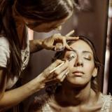 Lila Mkp (Maquillaje y Peinados)