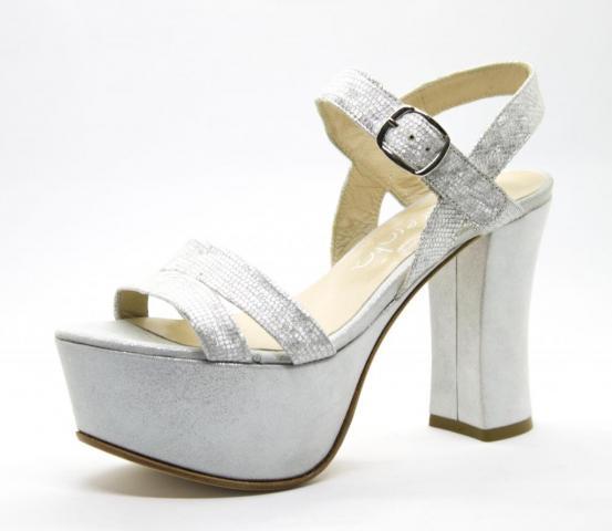 Macerata (Zapatos de Novias) | Casamientos Online