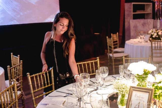 Maria Ines Novegil Event Planners (Wedding Planners) | Casamientos Online