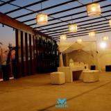 Mira eventos (Salones de Fiesta y Hoteles)