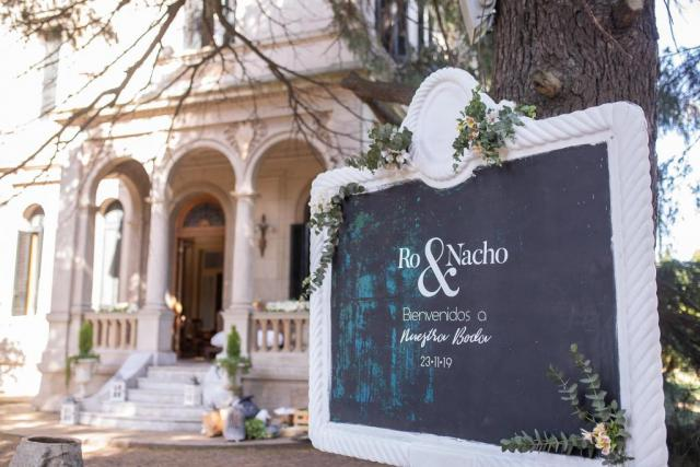 Mitiko Producciones (Wedding Planners) | Casamientos Online