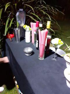 Imagen de Catering en zona NORTE...