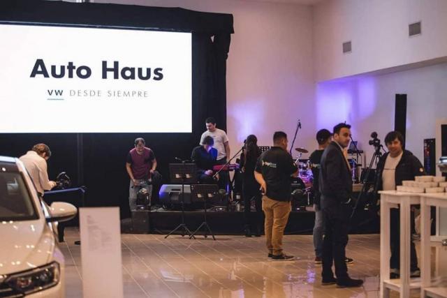 Orquestarte Buenos Aires (Shows Musicales) | Casamientos Online